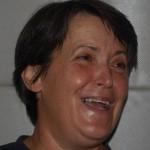 Ivana Medvedović
