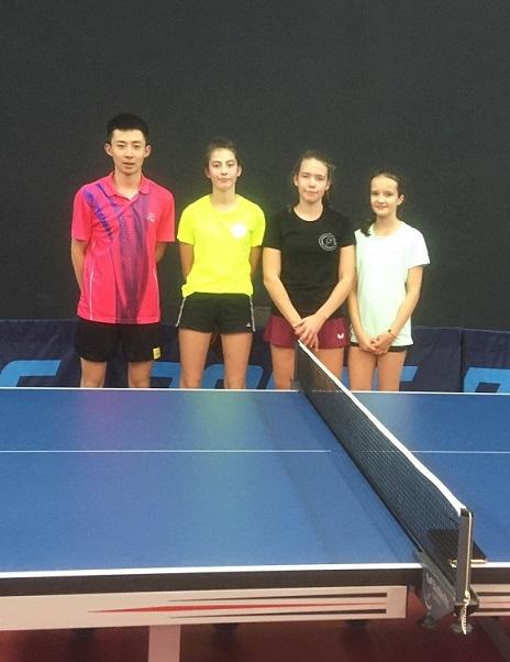 Kineski trener Cho u Samoboru